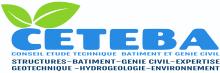 SASU BET C.E.T.E.B.A (Conseil Etude Technique Béton Armé) LT: Bureau d'études Ingénierie, Diagnostic structure bâtiment, ouverture m
